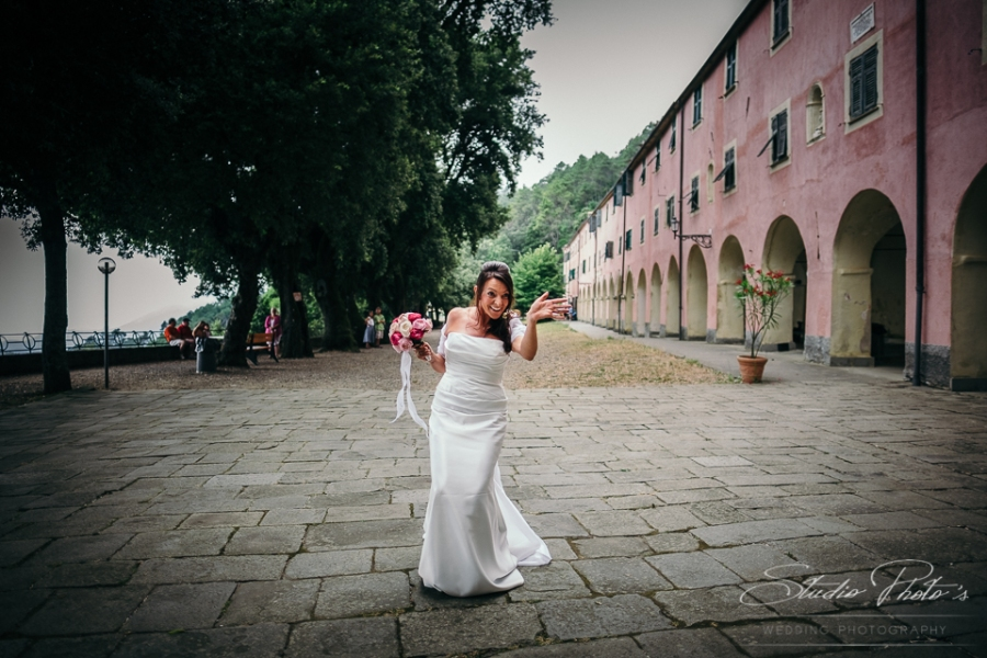 massimo_sara_wedding_0057