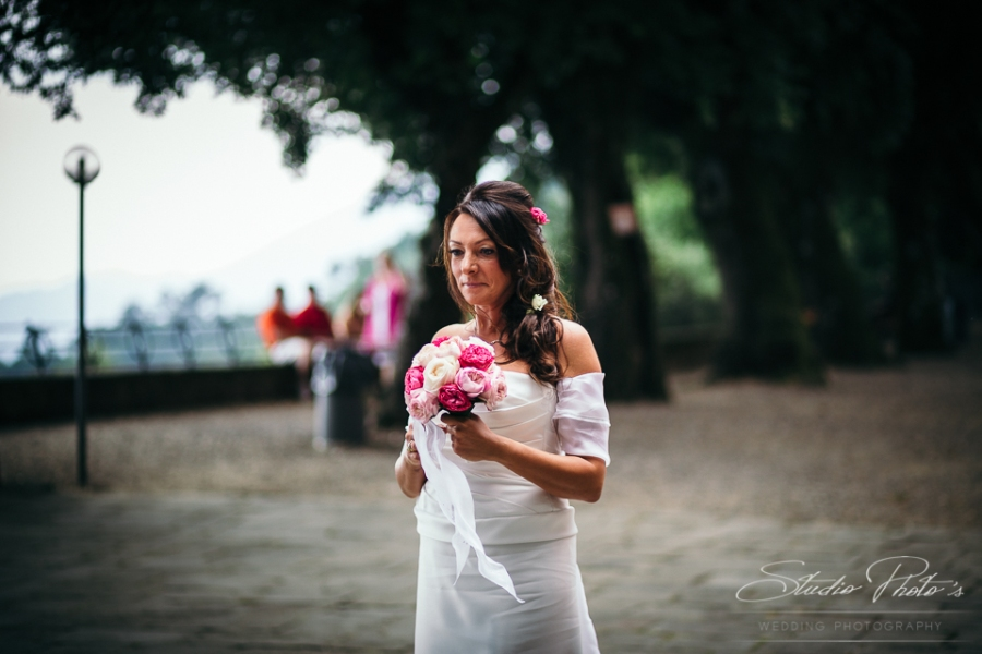 massimo_sara_wedding_0058
