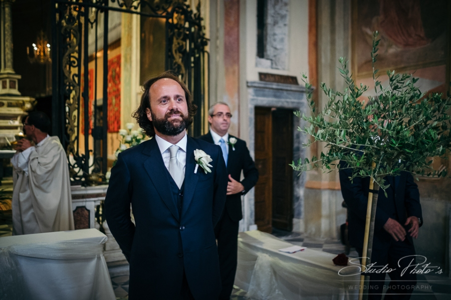 massimo_sara_wedding_0059