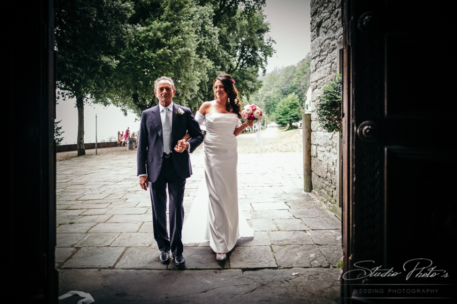 massimo_sara_wedding_0060