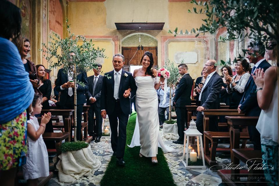massimo_sara_wedding_0061