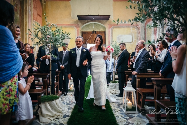 massimo_sara_wedding_0061