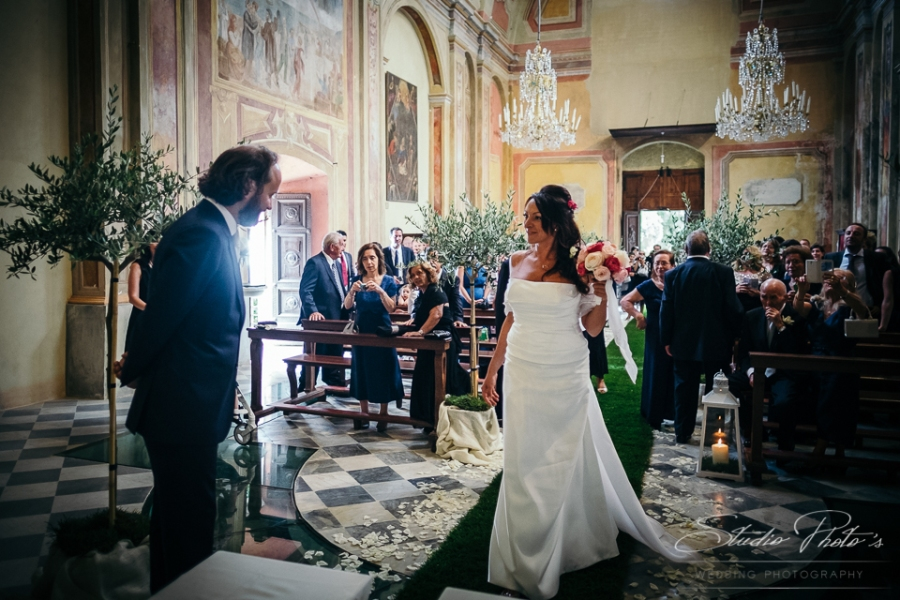 massimo_sara_wedding_0062