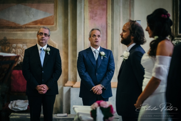massimo_sara_wedding_0063