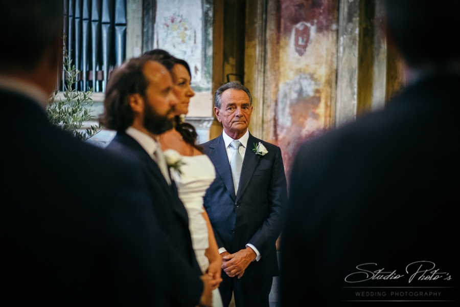 massimo_sara_wedding_0064