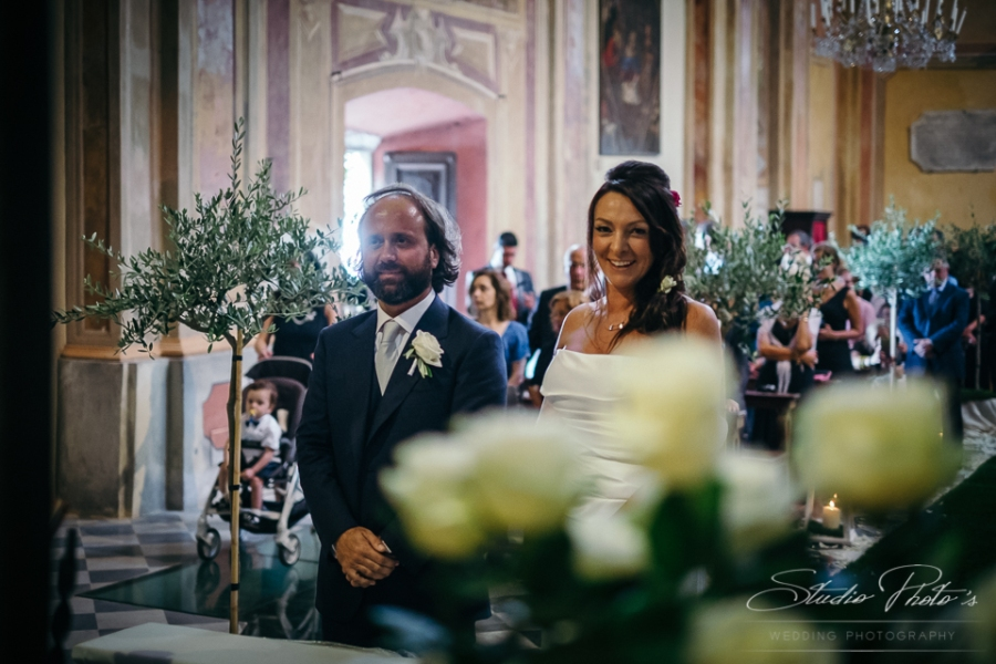 massimo_sara_wedding_0065