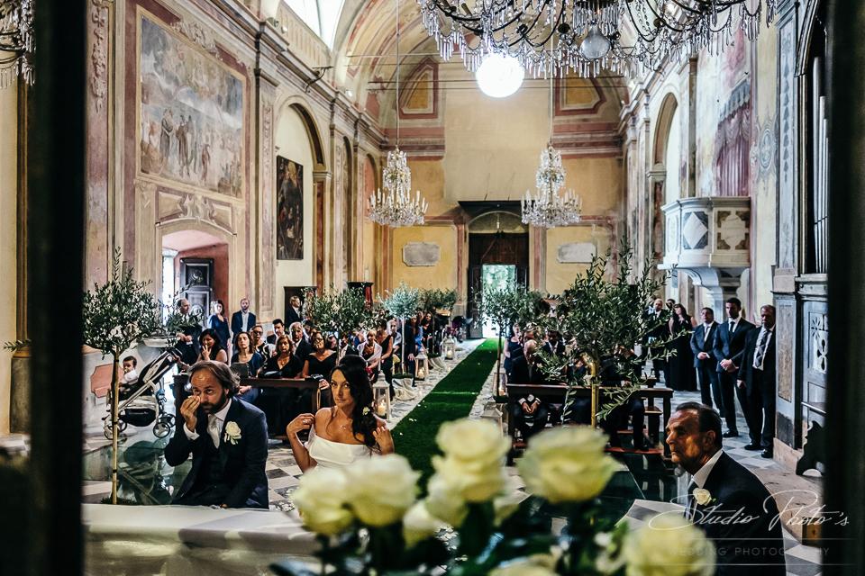 massimo_sara_wedding_0066