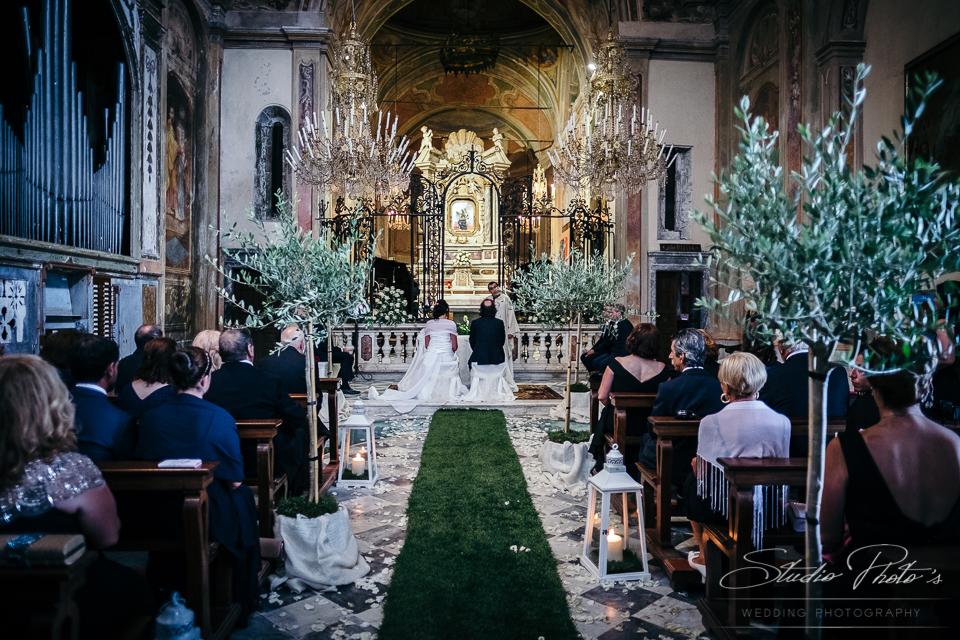 massimo_sara_wedding_0067