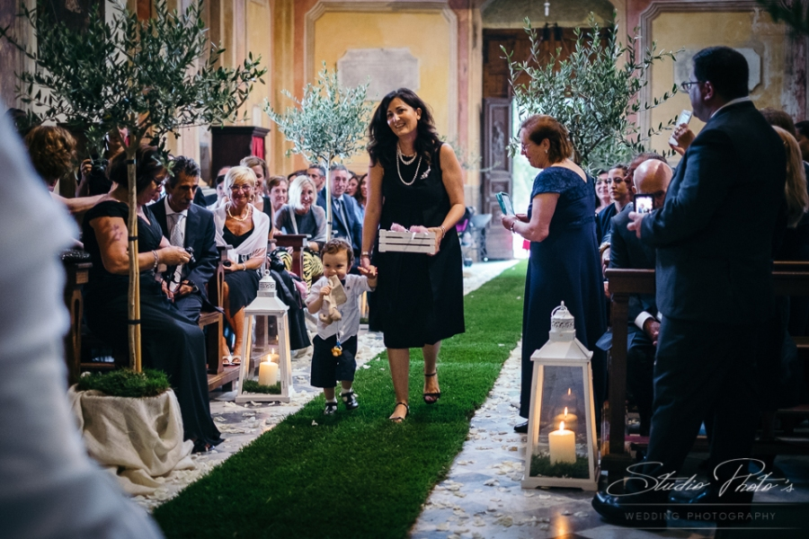massimo_sara_wedding_0068