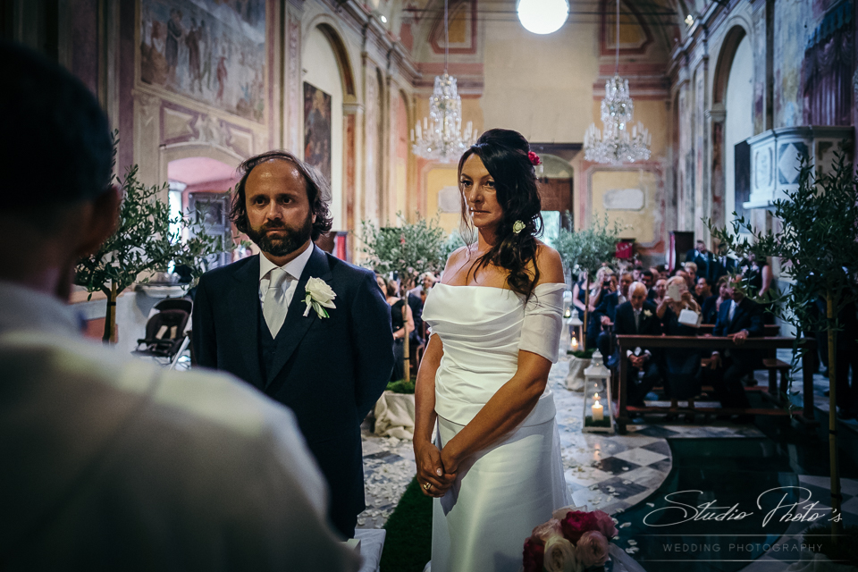 massimo_sara_wedding_0069