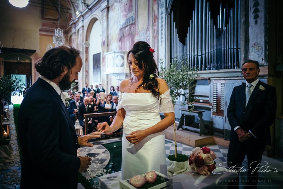 massimo_sara_wedding_0071