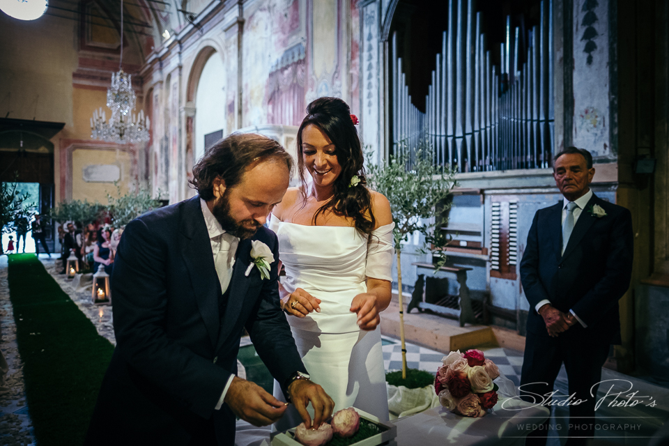 massimo_sara_wedding_0072