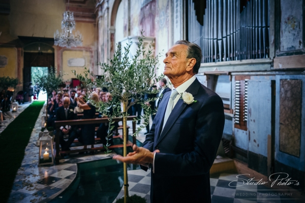 massimo_sara_wedding_0073