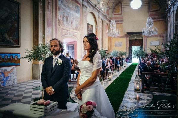 massimo_sara_wedding_0074