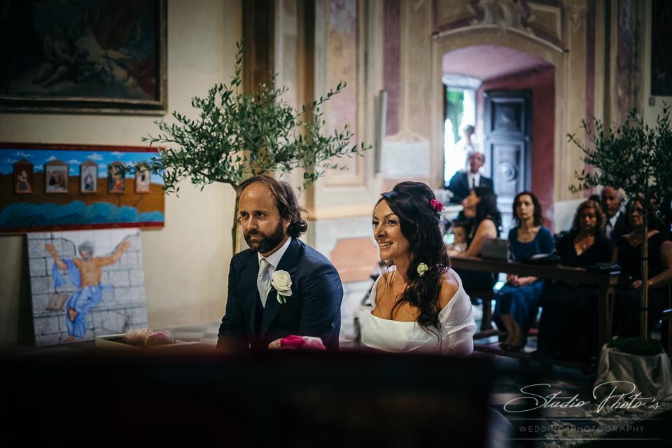massimo_sara_wedding_0075