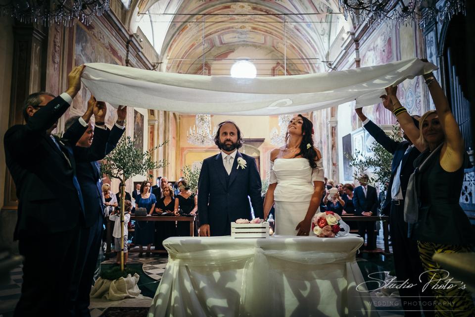 massimo_sara_wedding_0077