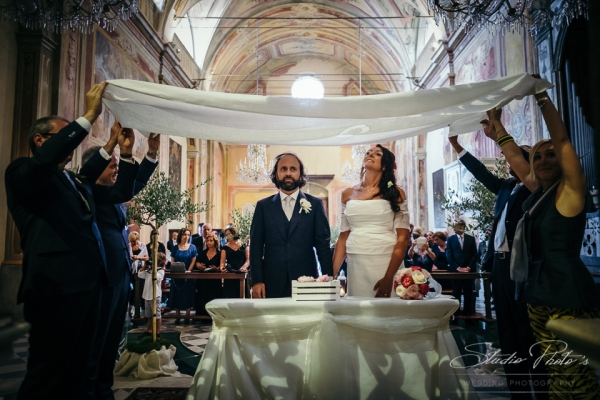 massimo_sara_wedding_0077
