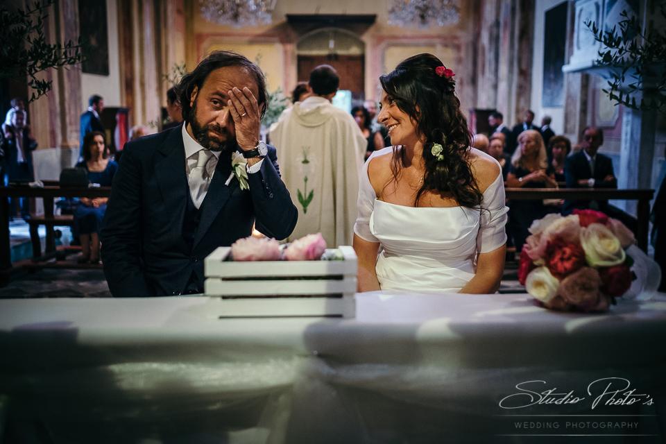 massimo_sara_wedding_0078