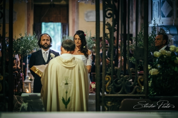 massimo_sara_wedding_0079