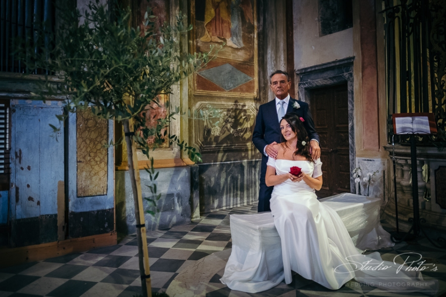 massimo_sara_wedding_0080