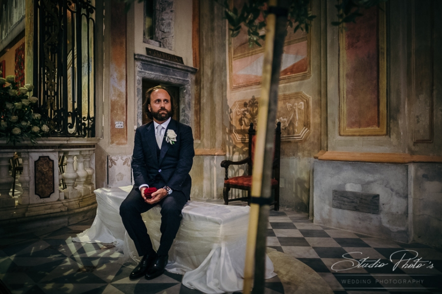 massimo_sara_wedding_0081