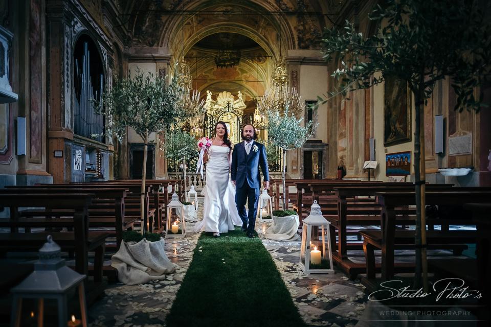 massimo_sara_wedding_0082