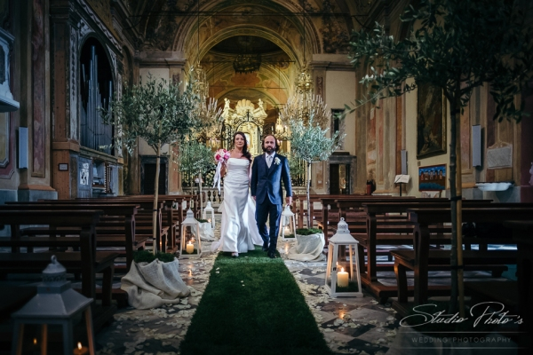 massimo_sara_wedding_0082