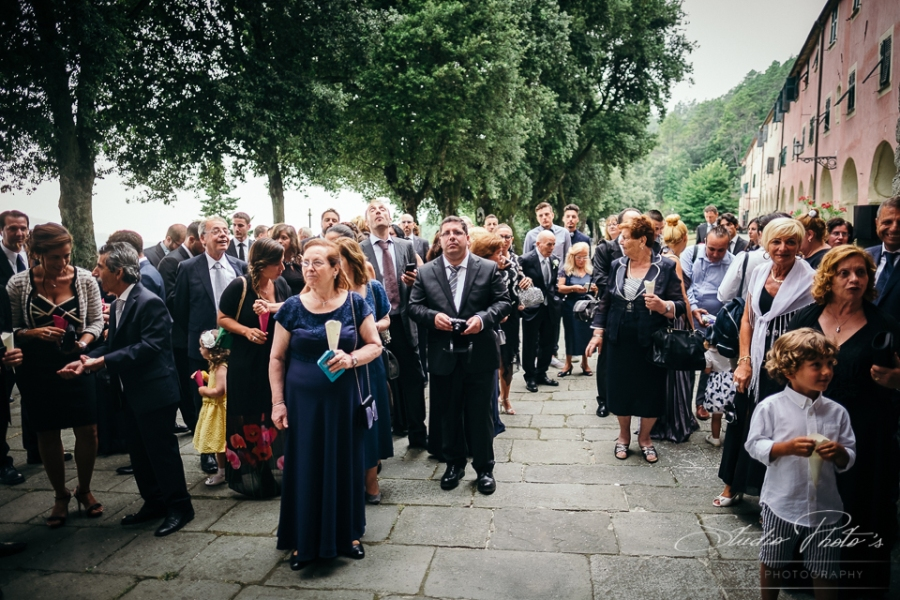 massimo_sara_wedding_0083