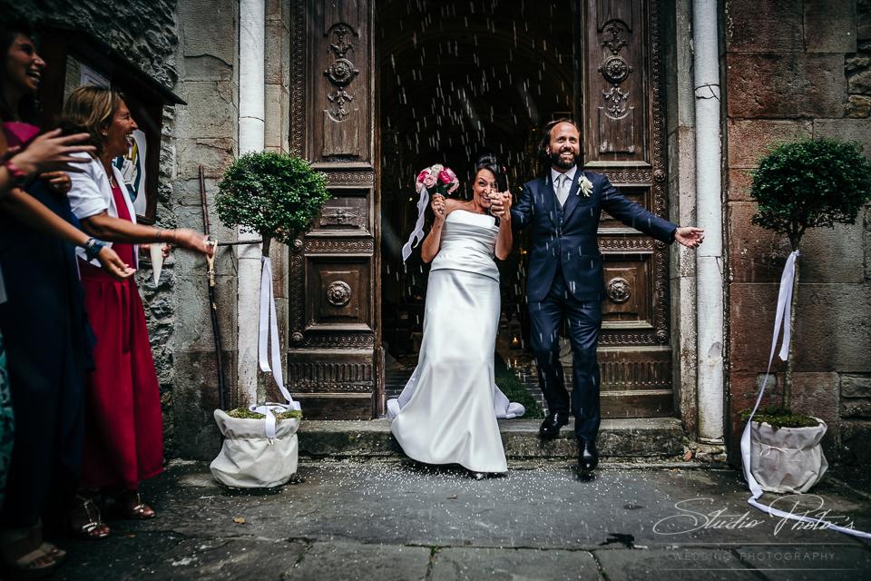 massimo_sara_wedding_0084