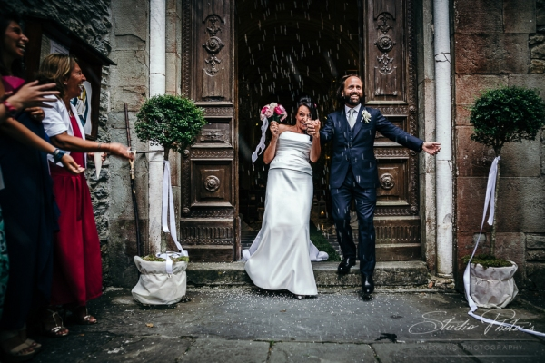 massimo_sara_wedding_0084