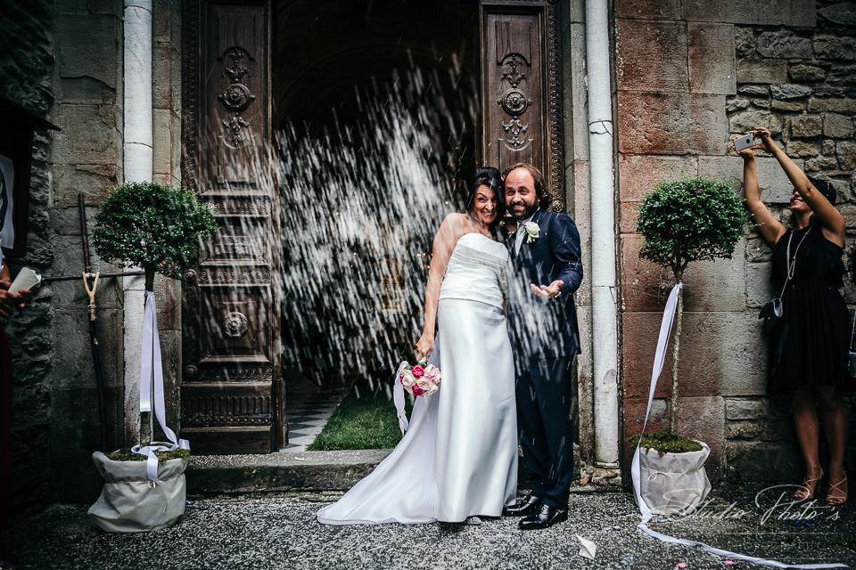 massimo_sara_wedding_0085