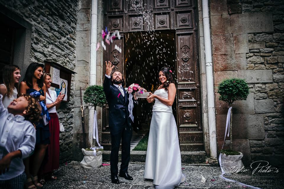 massimo_sara_wedding_0086