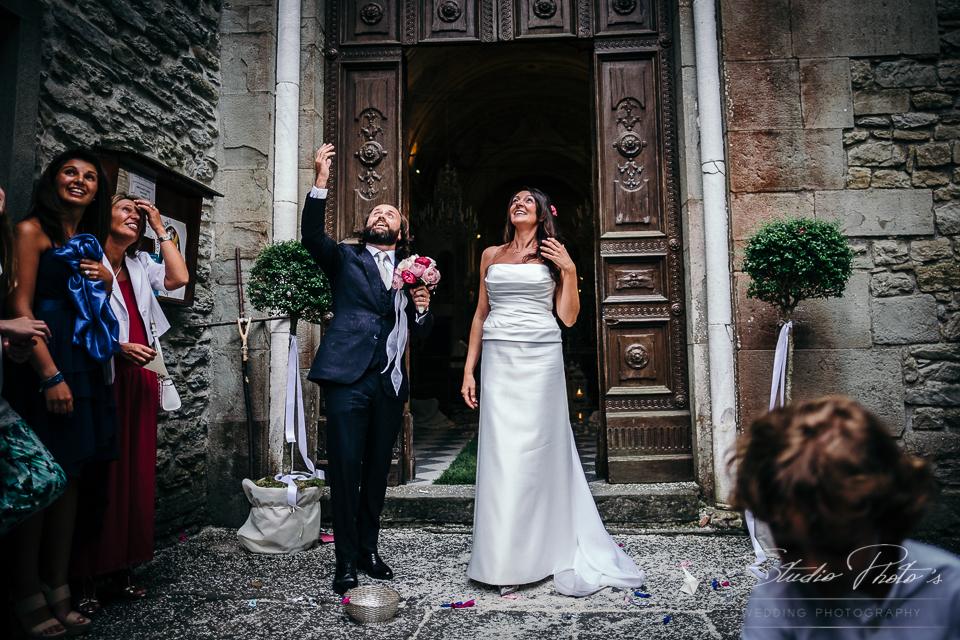 massimo_sara_wedding_0087