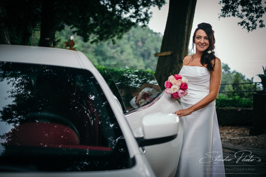 massimo_sara_wedding_0088