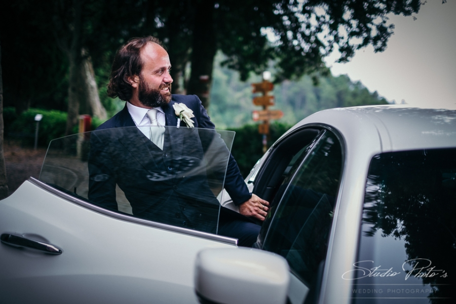 massimo_sara_wedding_0089