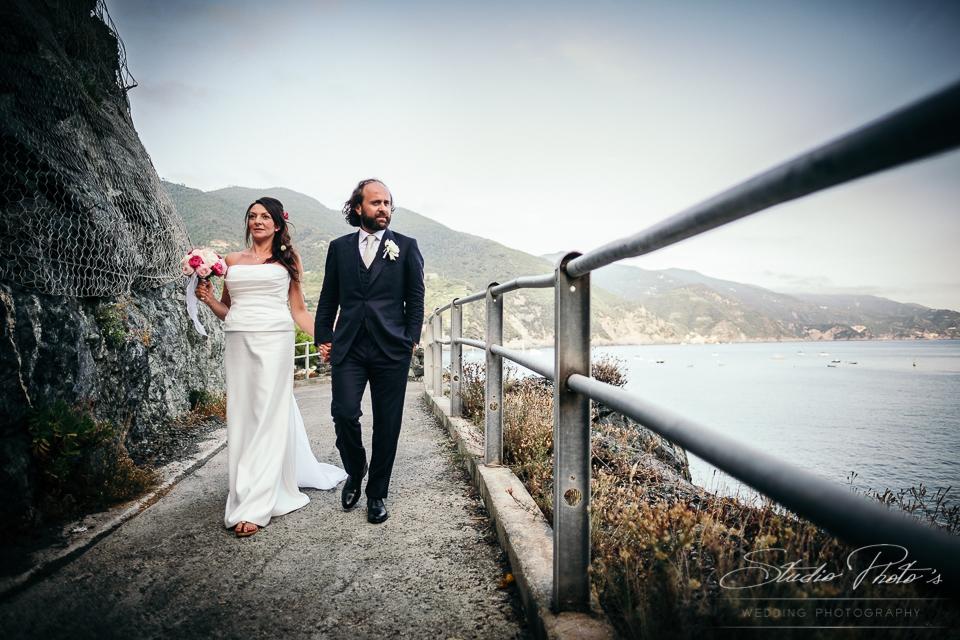 massimo_sara_wedding_0090