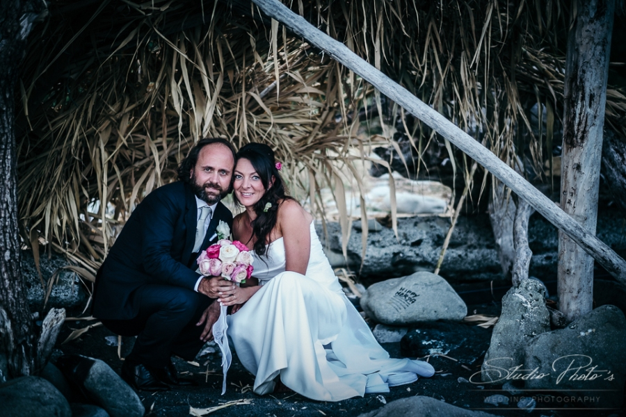 massimo_sara_wedding_0091