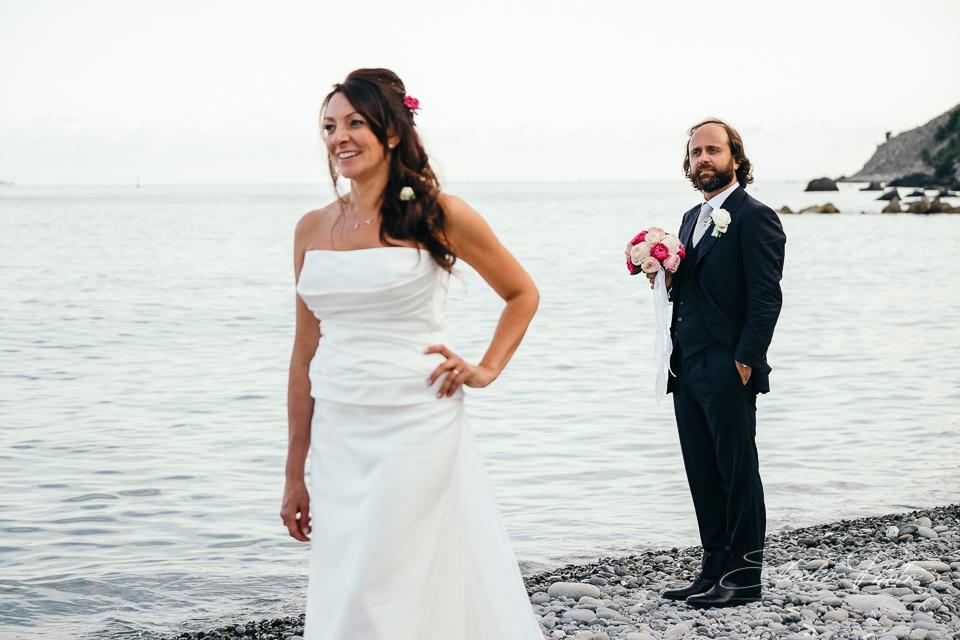 massimo_sara_wedding_0093