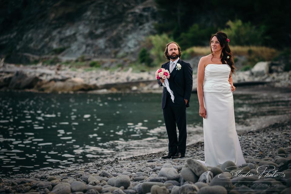 massimo_sara_wedding_0095