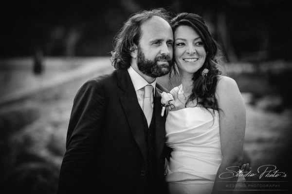 massimo_sara_wedding_0098