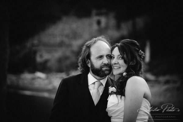 massimo_sara_wedding_0099