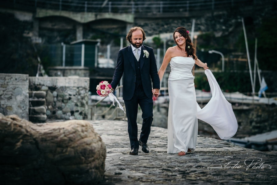 massimo_sara_wedding_0100