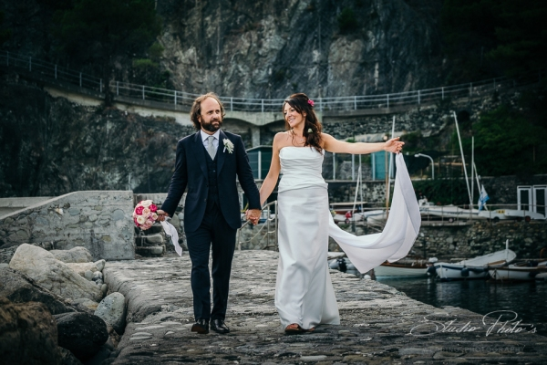 massimo_sara_wedding_0101
