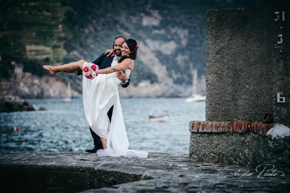 massimo_sara_wedding_0102