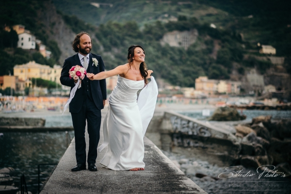 massimo_sara_wedding_0105