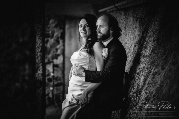 massimo_sara_wedding_0106