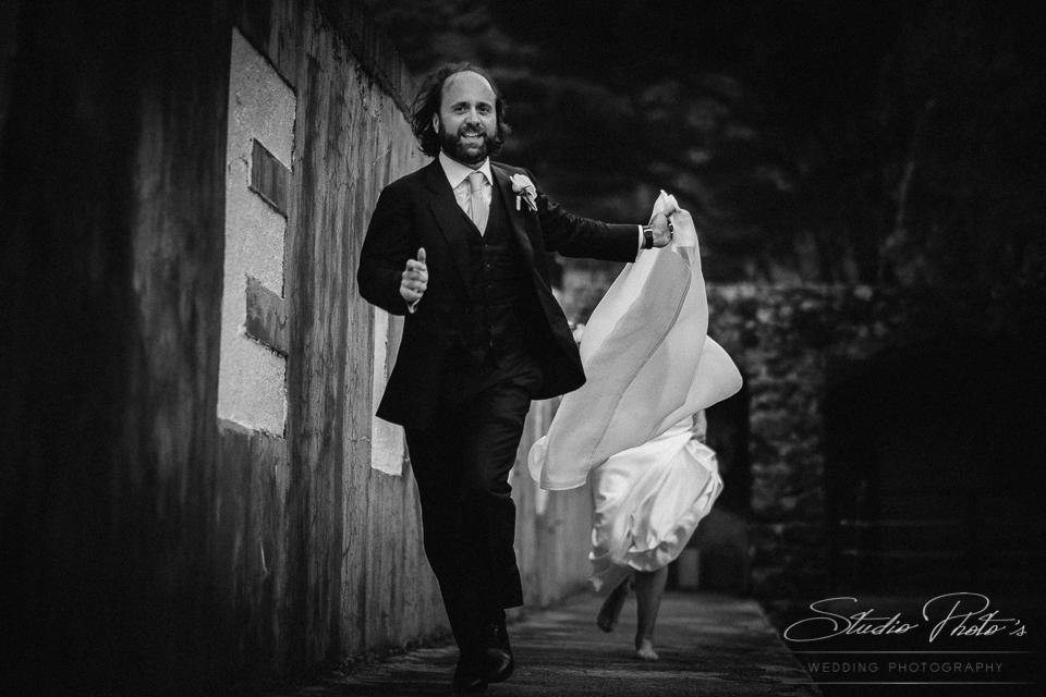 massimo_sara_wedding_0107