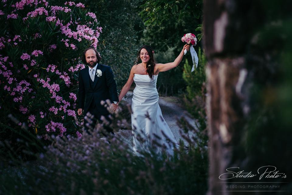 massimo_sara_wedding_0109
