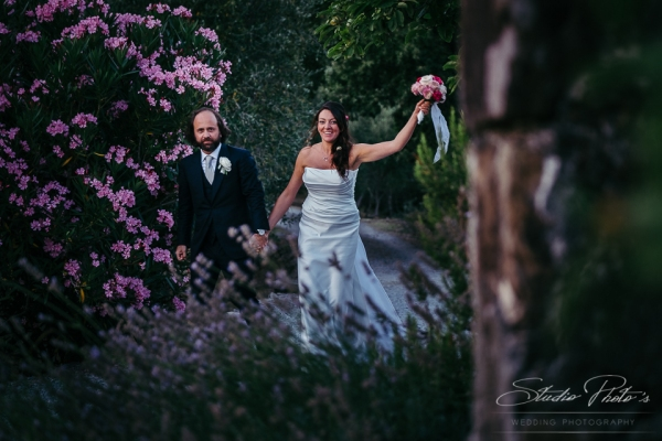 massimo_sara_wedding_0109