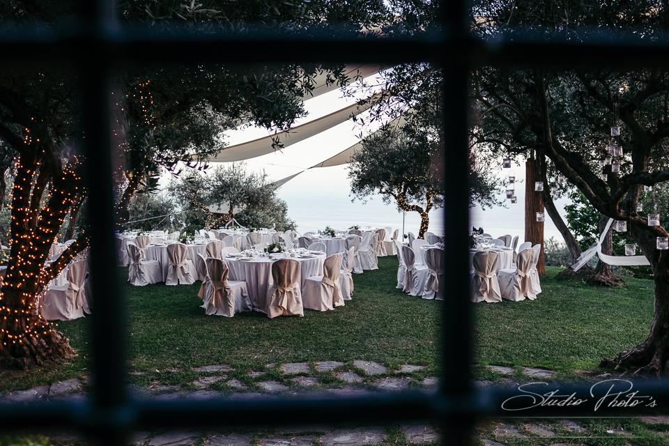 massimo_sara_wedding_0110